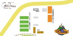 farmmap_03